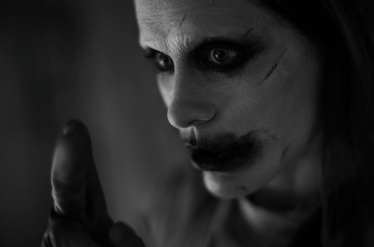Snyder Cut - Cinematographe.it