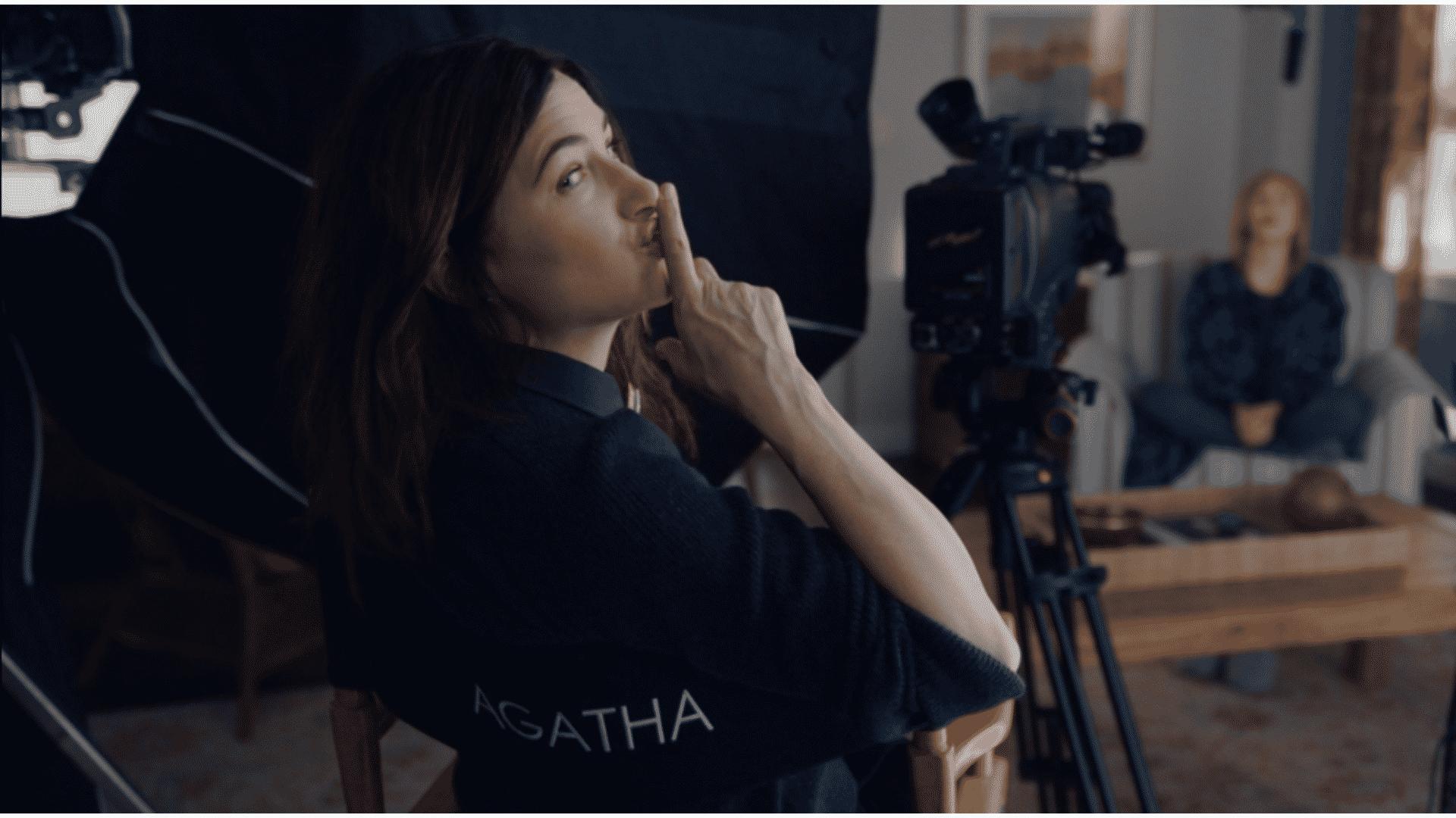 WandaVision - cinematographe.it