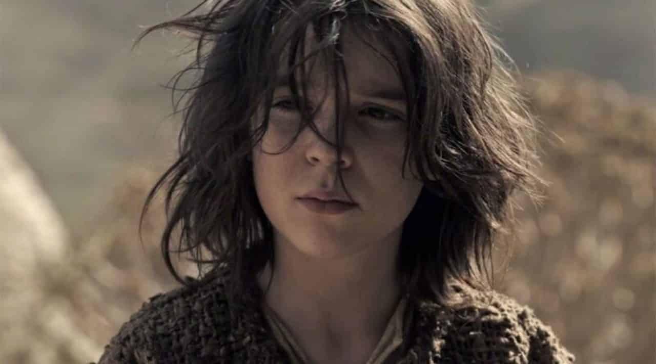 Winta McGrath cinematographe.it