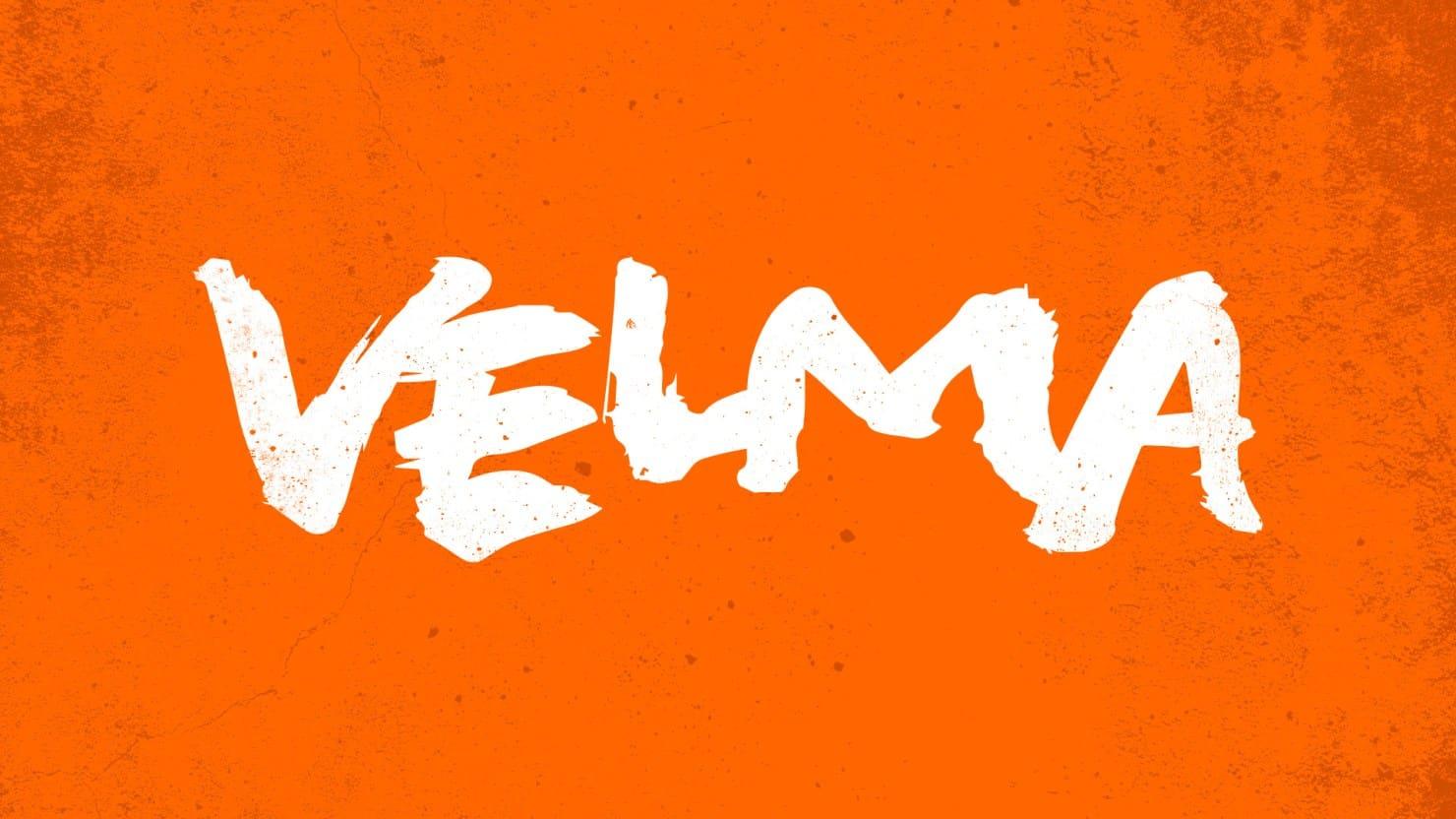 Velma, HBO Max