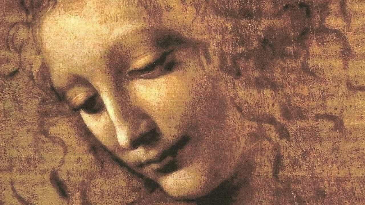 Leonardo, cinematographe.it