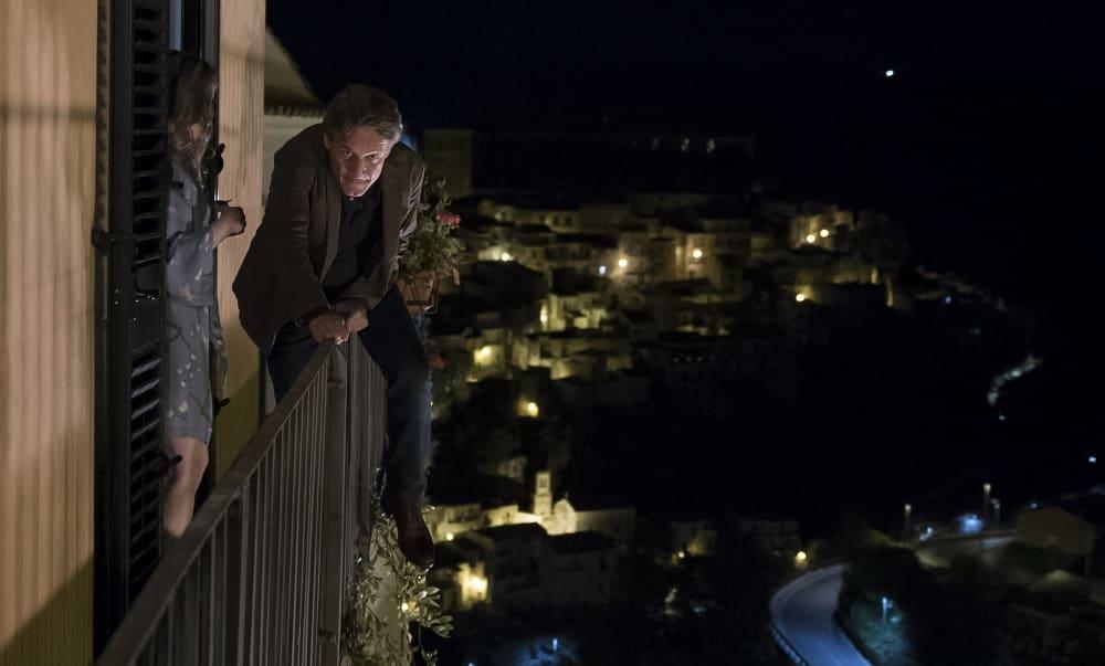 Il metodo Catalanotti cinematographe.it