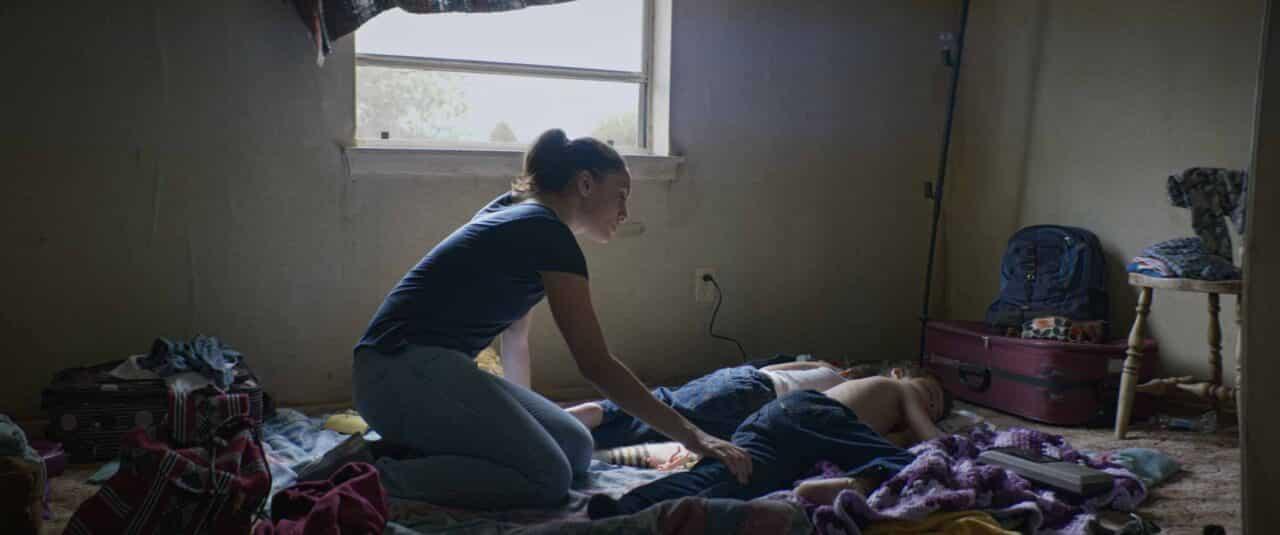Los Lobos - Cinematographe.it