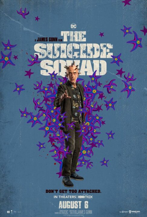 The Suicide Squad: Missione Suicida, cinematographe.it