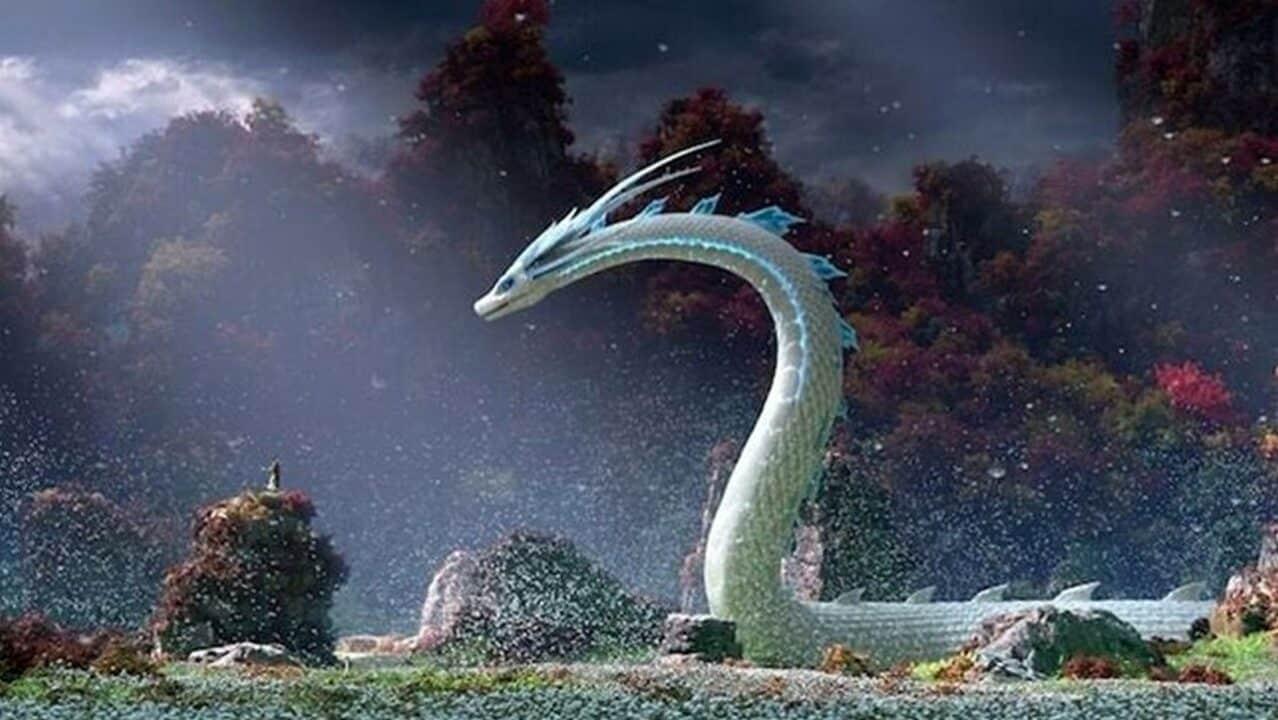 White Snake_Cinematographe.it
