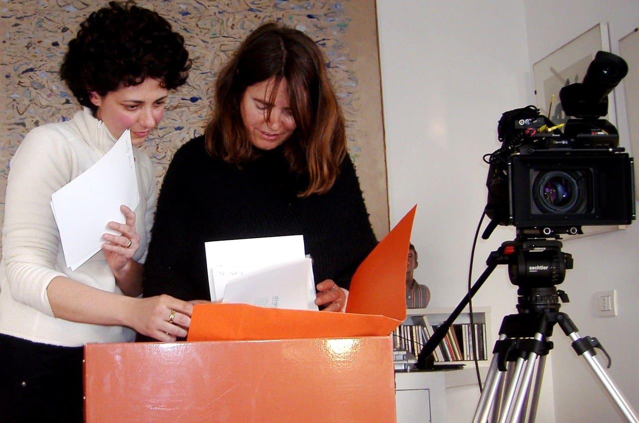 costanza quatriglio intervista Cinematographe.it
