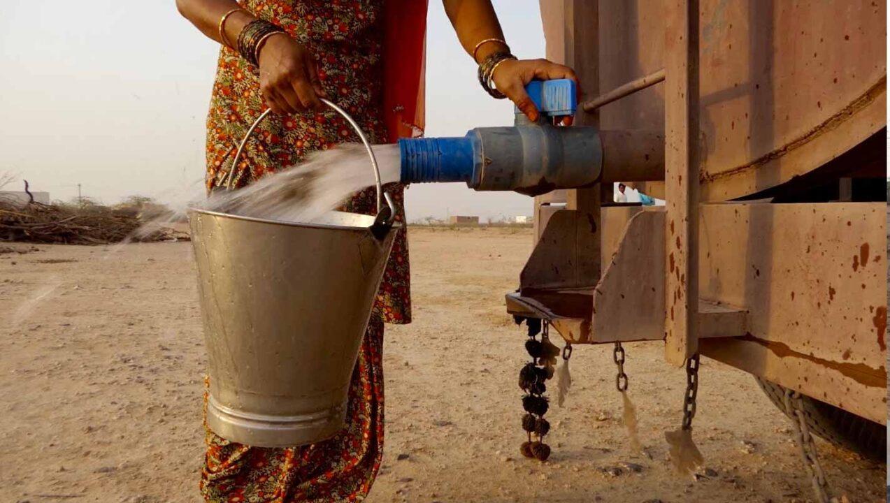 paani of women water cinematographe.it