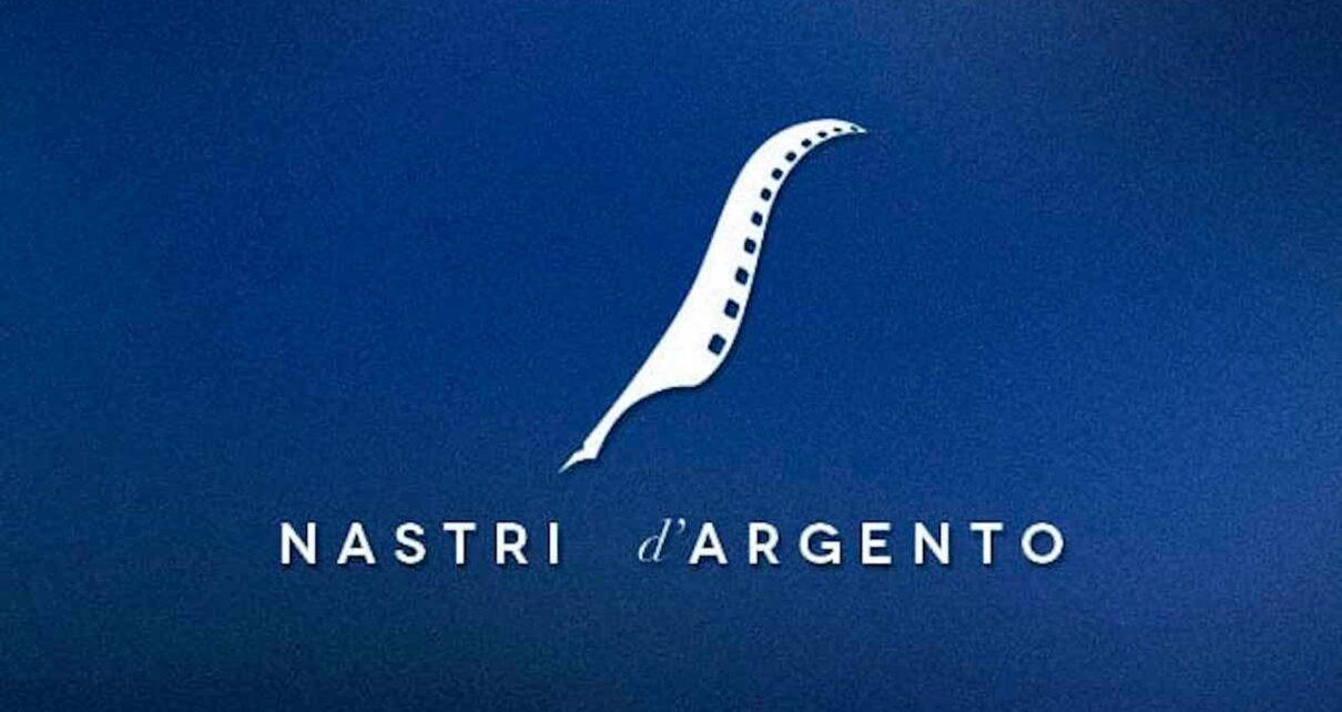 Nastri D'Argento 2021