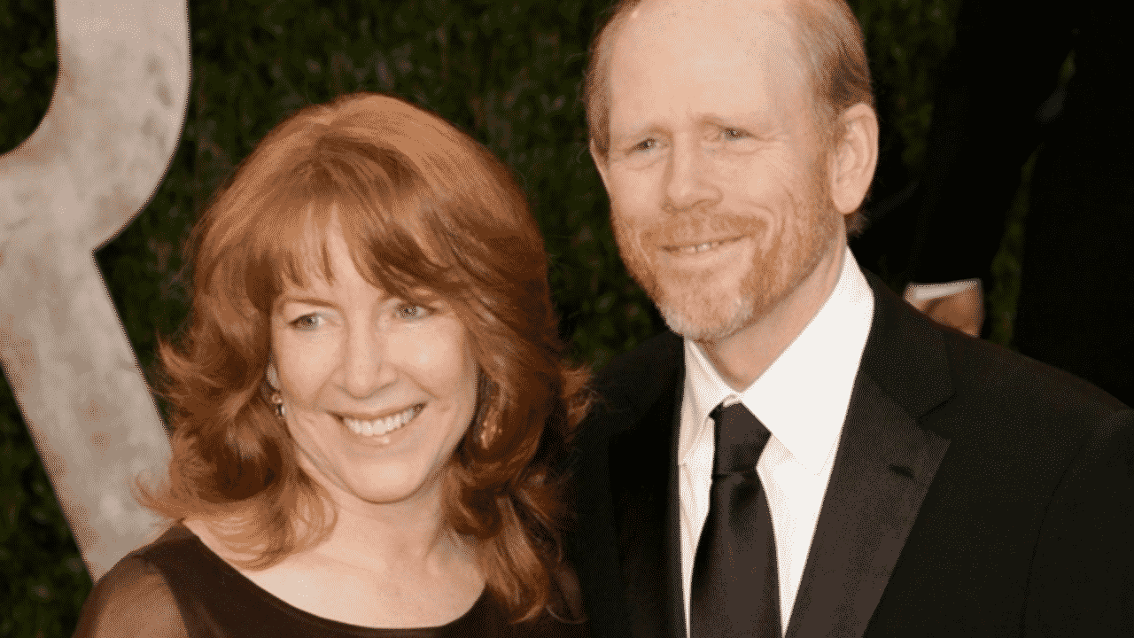 Ron Howard Cinematographe.it