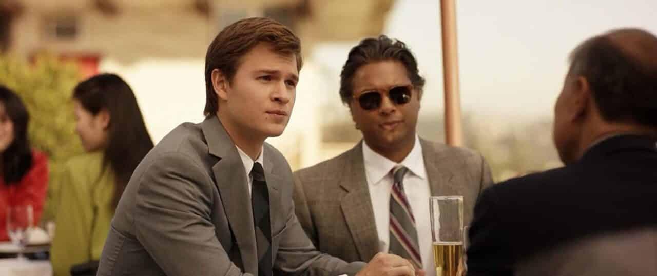 Billionaire Boys Club - Cinematographe.it