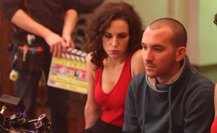 Gelsomina Verde - Cinematographe.it