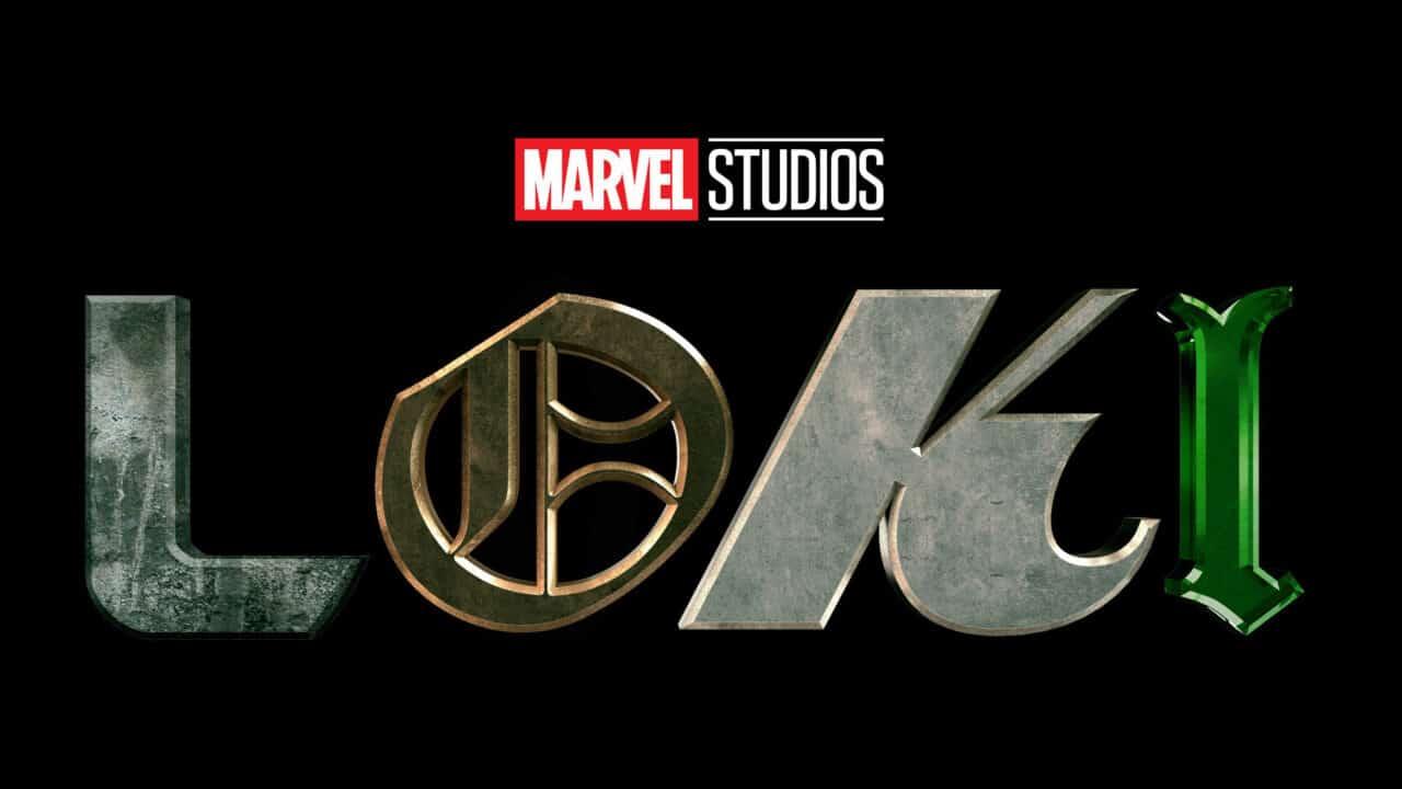 Loki; cinematographe.it
