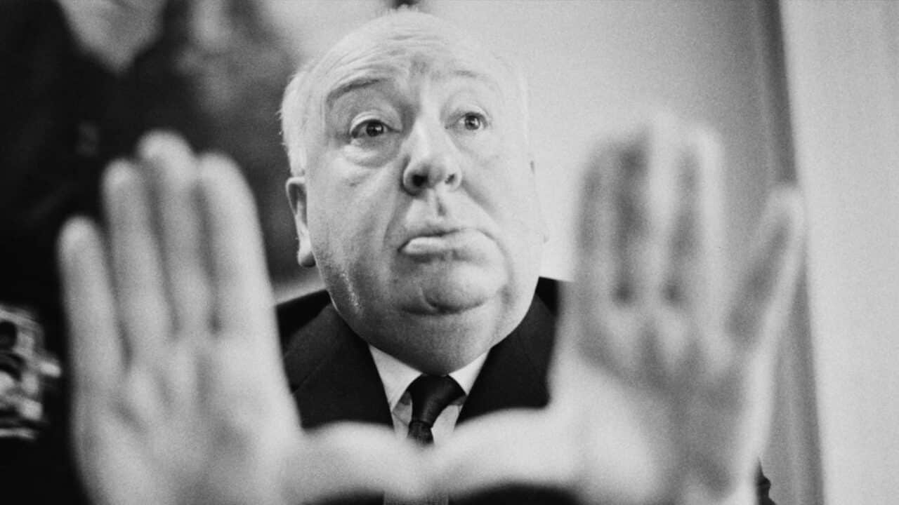 alfred hitchcock, cinematographe.it