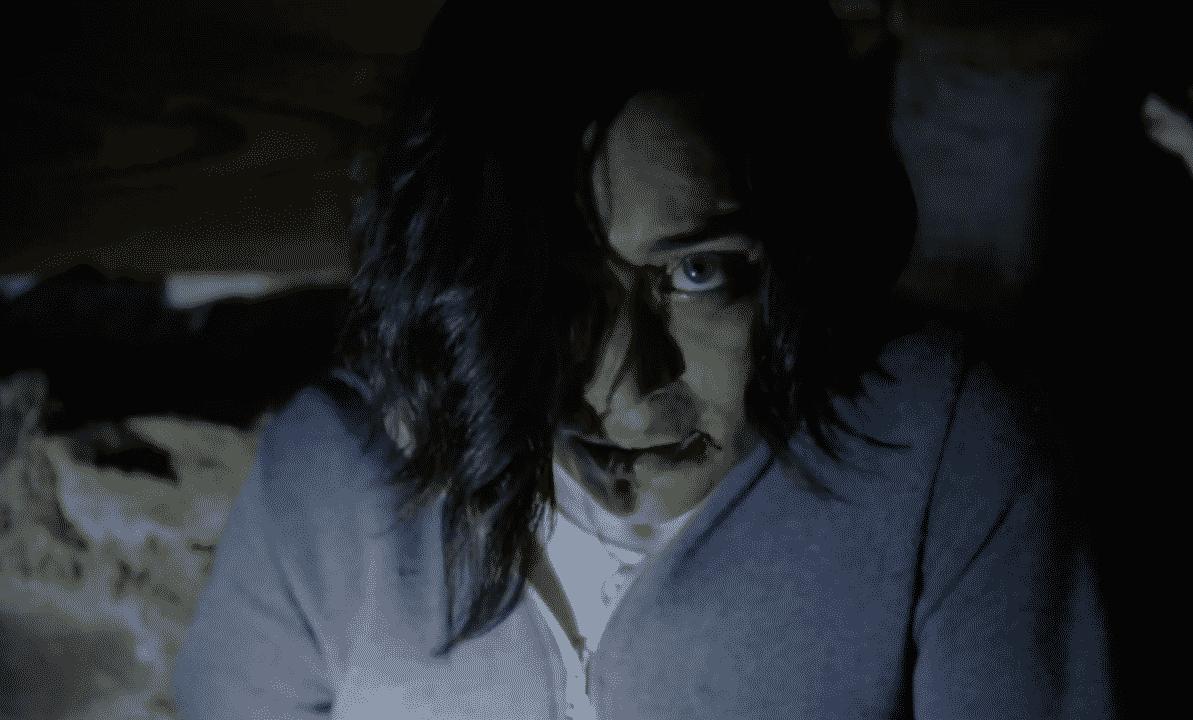 alone cinematographe.it
