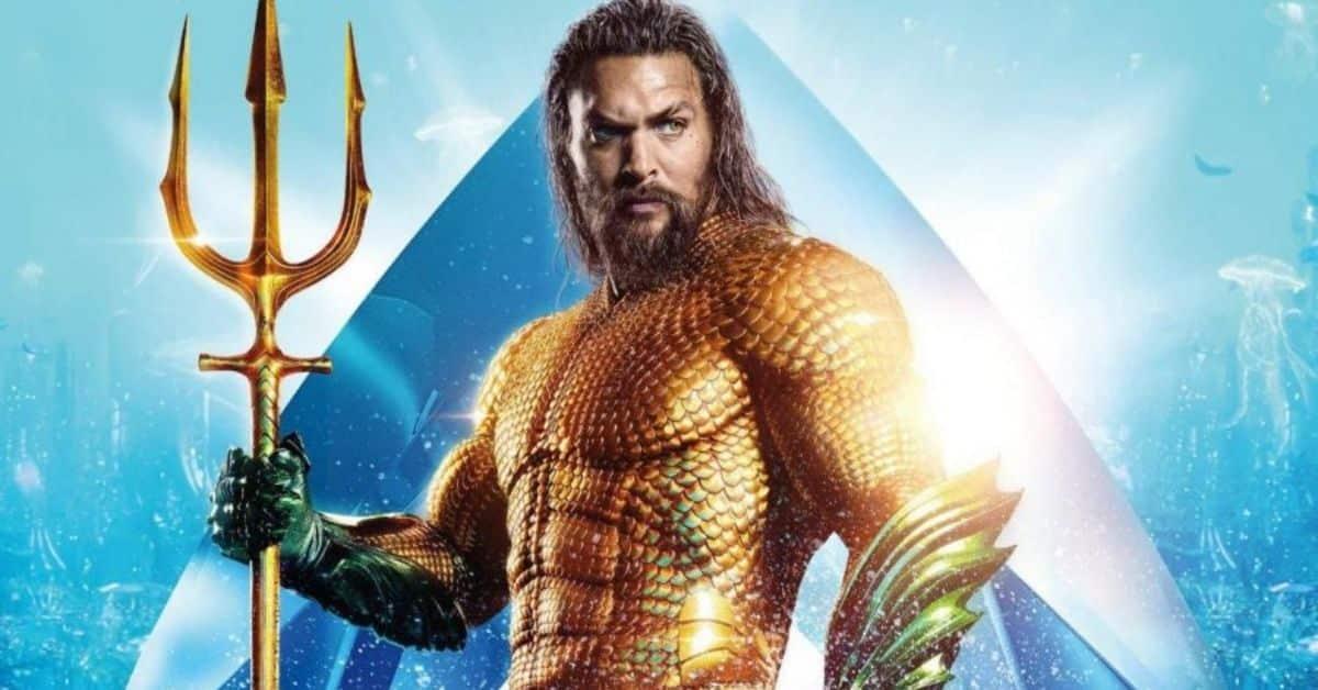 Aquaman; cinematographe.it