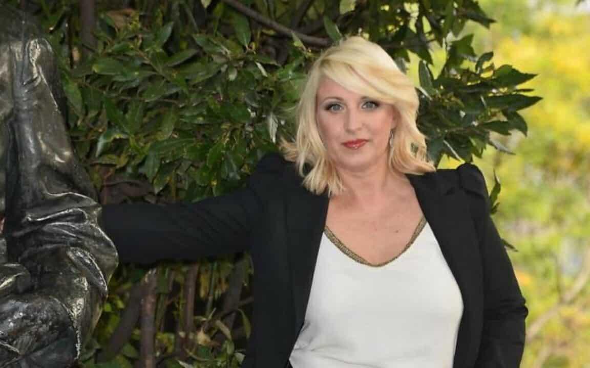 Katia Follesa; cinematographe.it