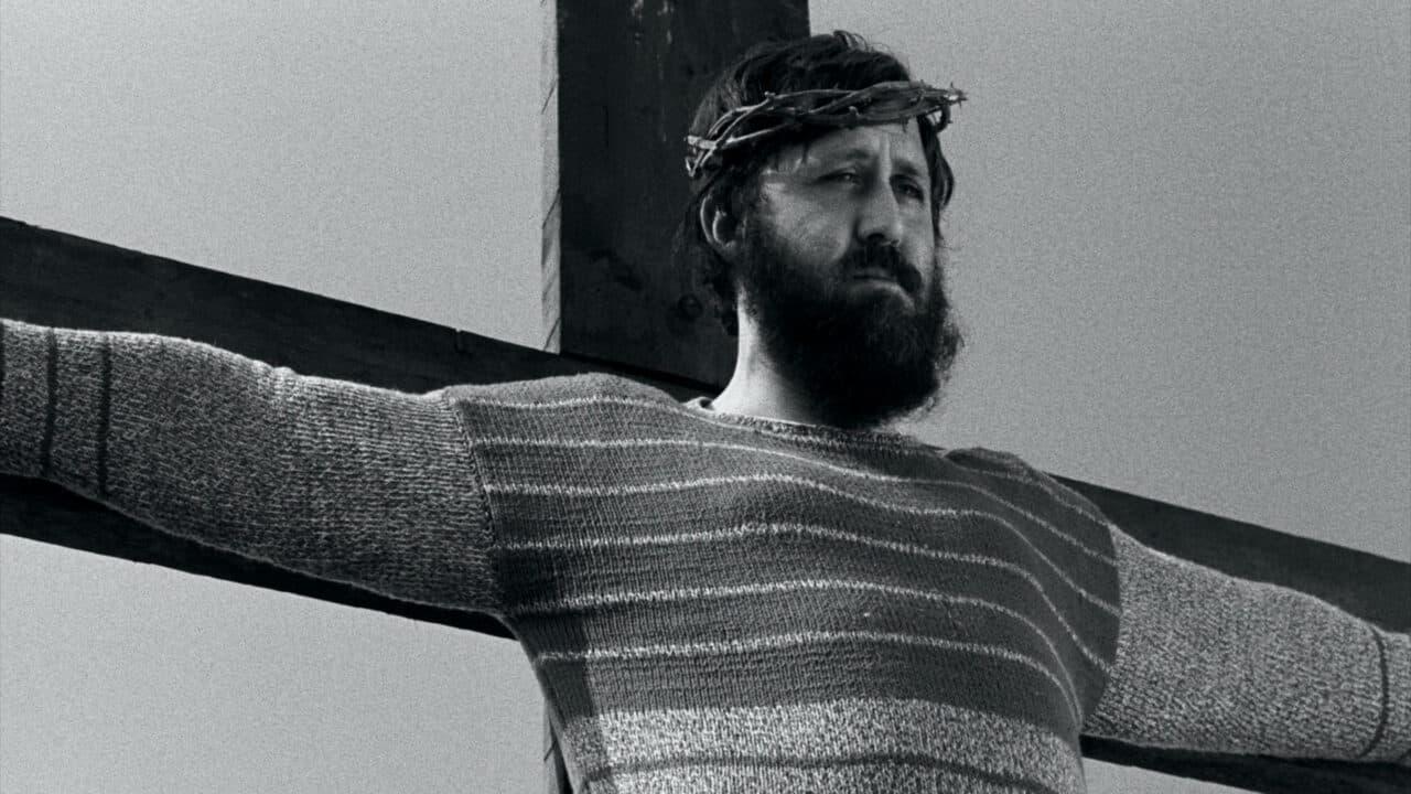film censurati Totò che visse due volte - Cinematographe.it