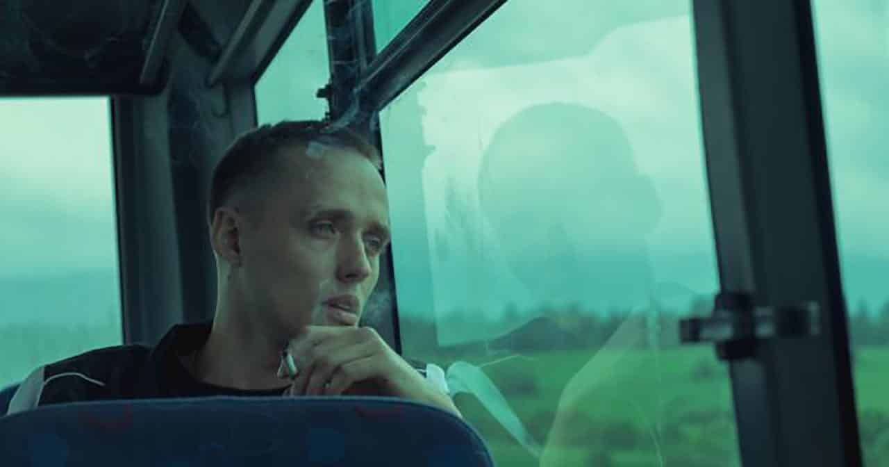 Bartosz Bielenia, cinematographe.it