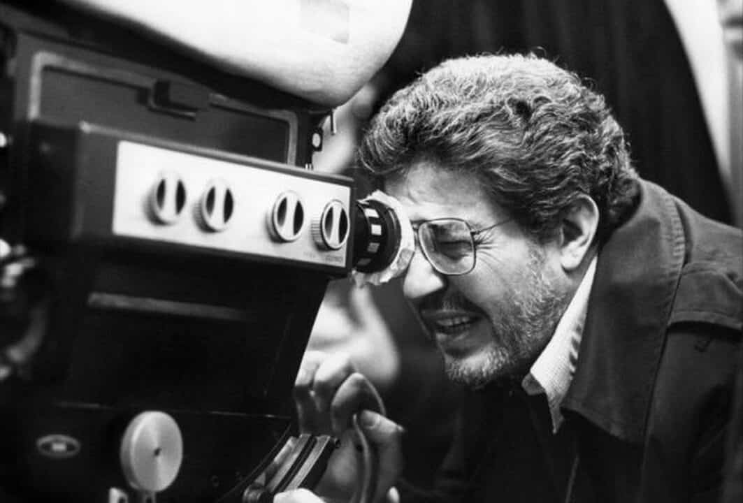 Ettore Scola_Cinematographe.it