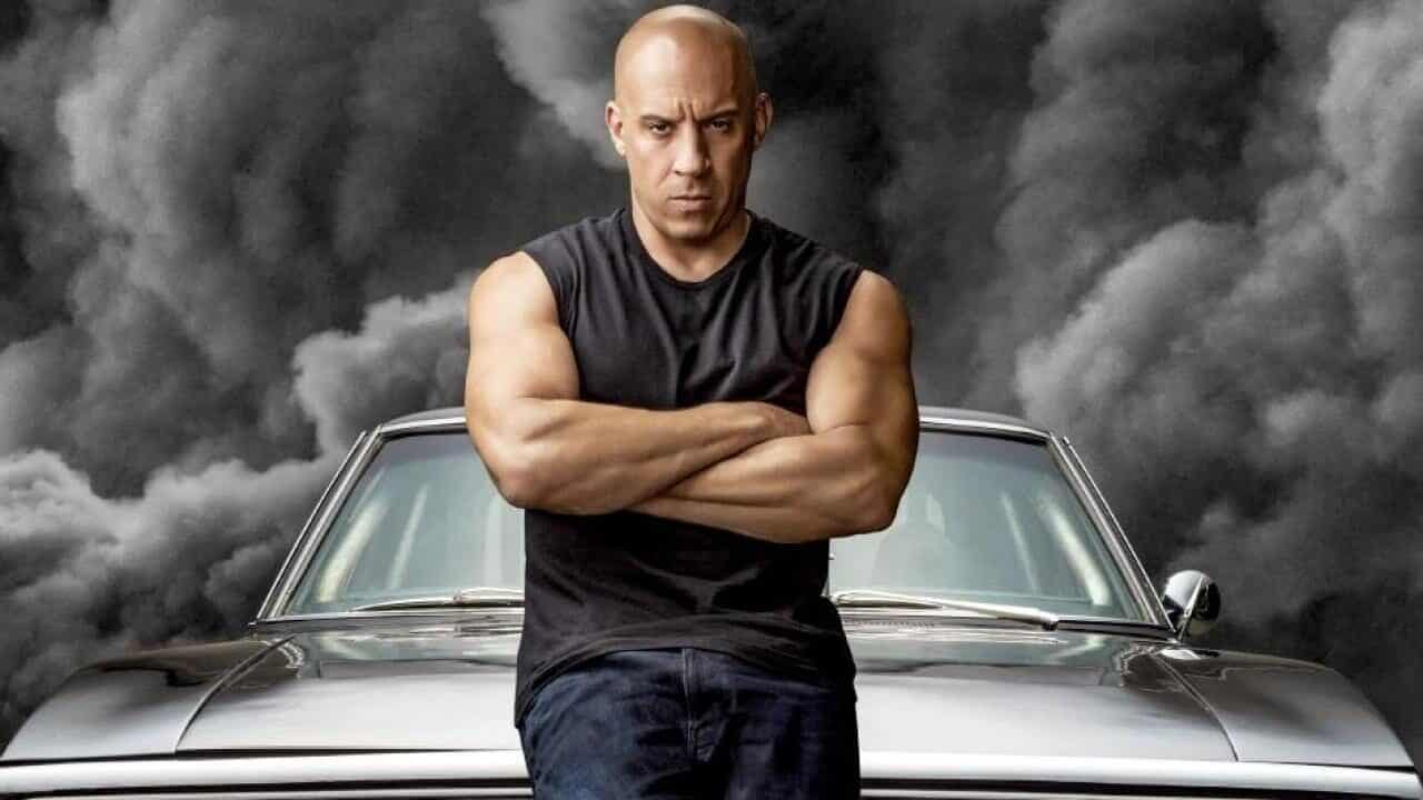 Fast and Furious 10 cinematographe.it