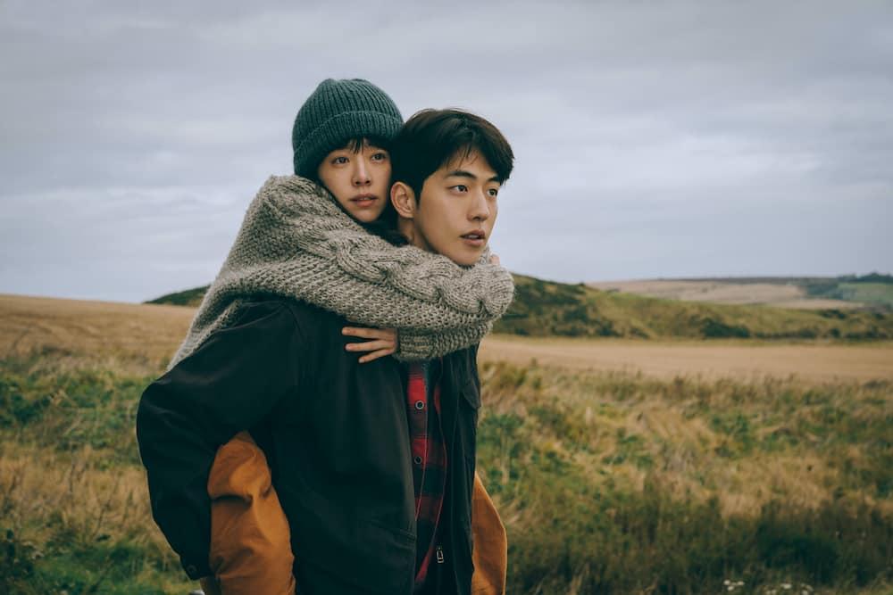 Florence Korean Film Fest