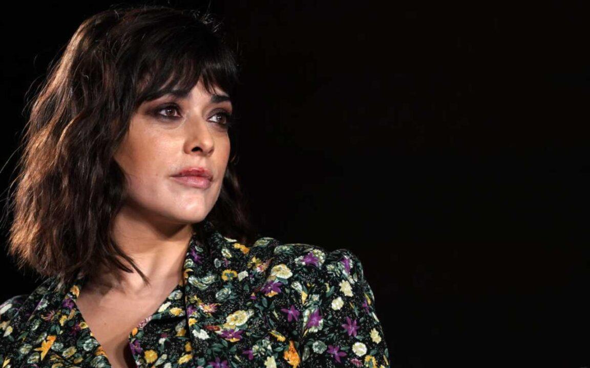 Valentina Lodovini; cinematographe.it