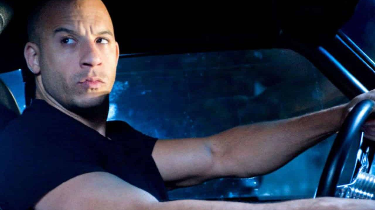 fast and furious 9, cinematographe.it