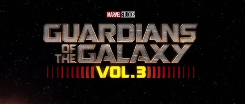 I Guardiani della Galassia 3; cinematographe.it