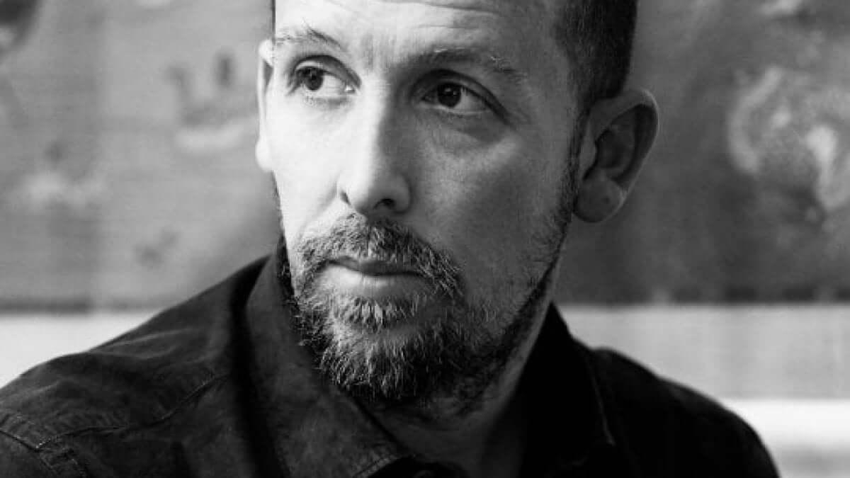 Mattia Torre, cinematographe.it