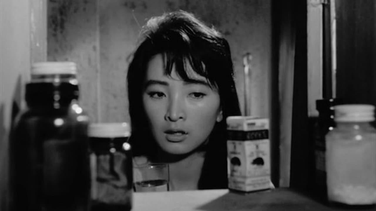 The housemaid, veleno, Cinematographe.it