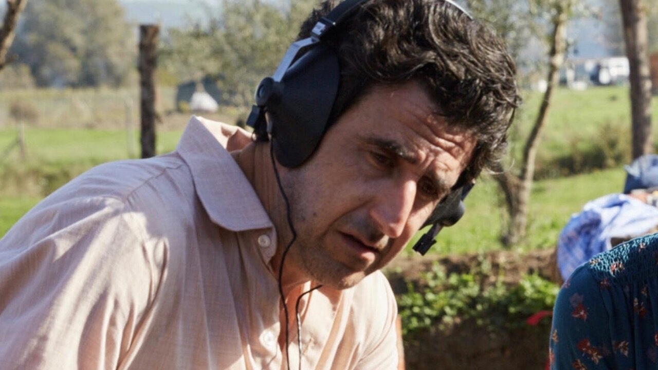 Alfredino - Una storia italiana - cinematographe.it