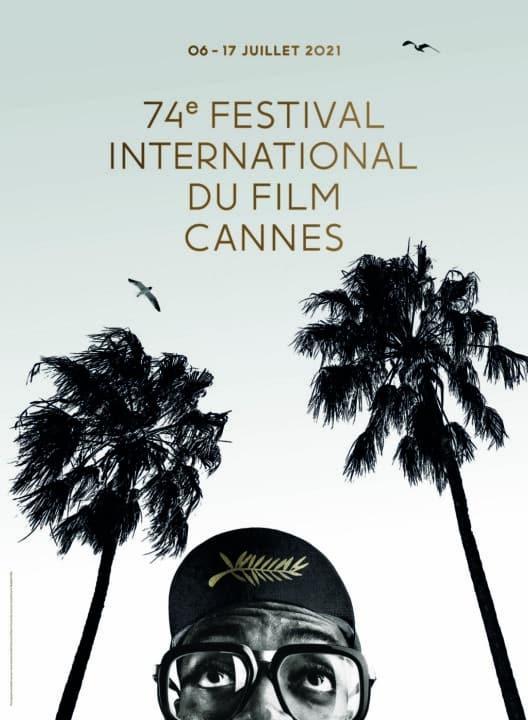 Festival di Cannes 2021