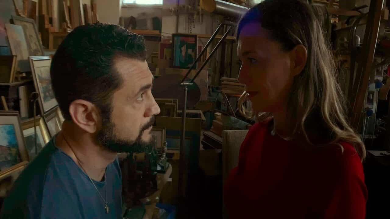 Il giorno e la notte Cinematographe.it