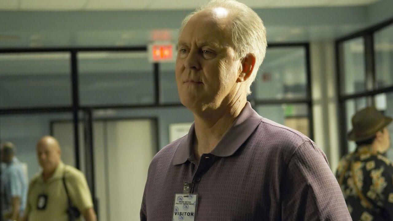 Dexter 9; cinematographe.it