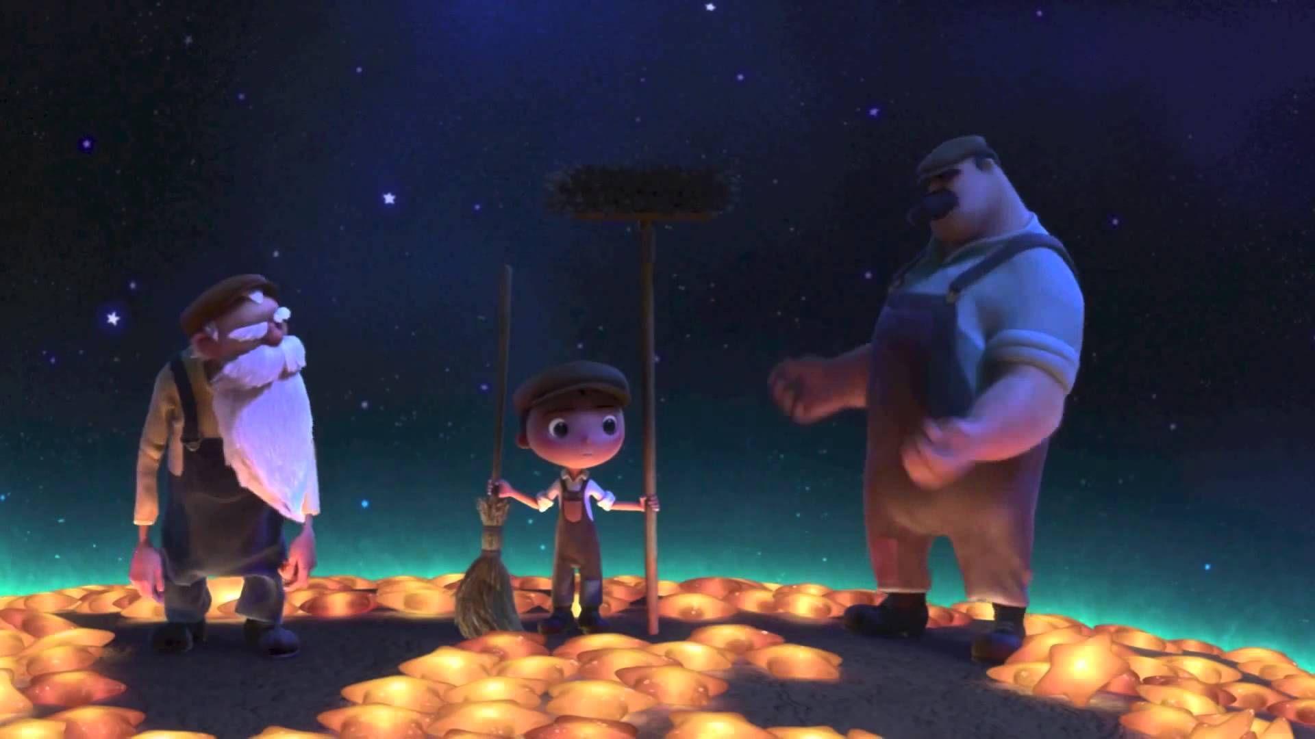 La luna, Cinematographe.it