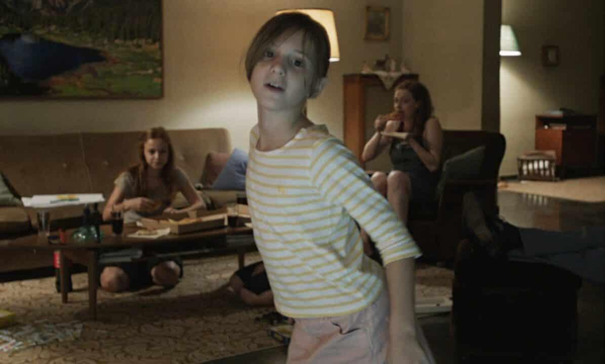 Miss Violence Cinematographe.it