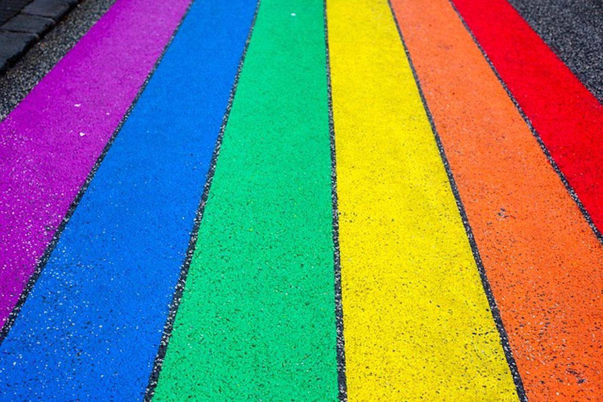 Pride - Cinematographe.it