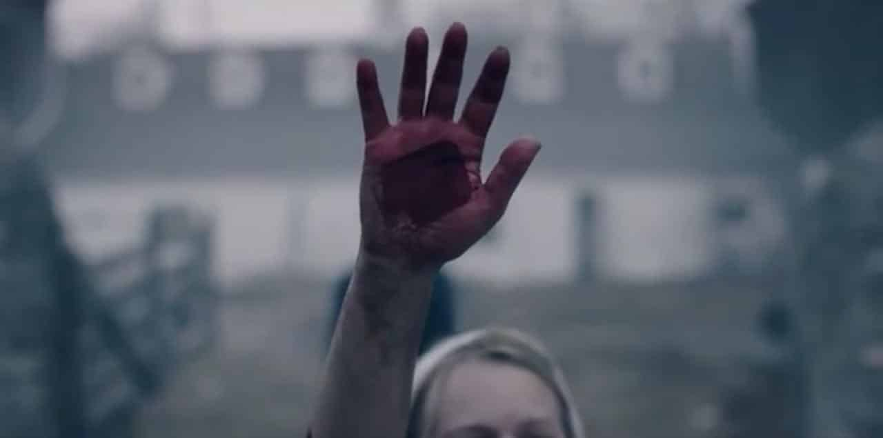 The Handmaid's Tale - stagione 4, cinematographe.it
