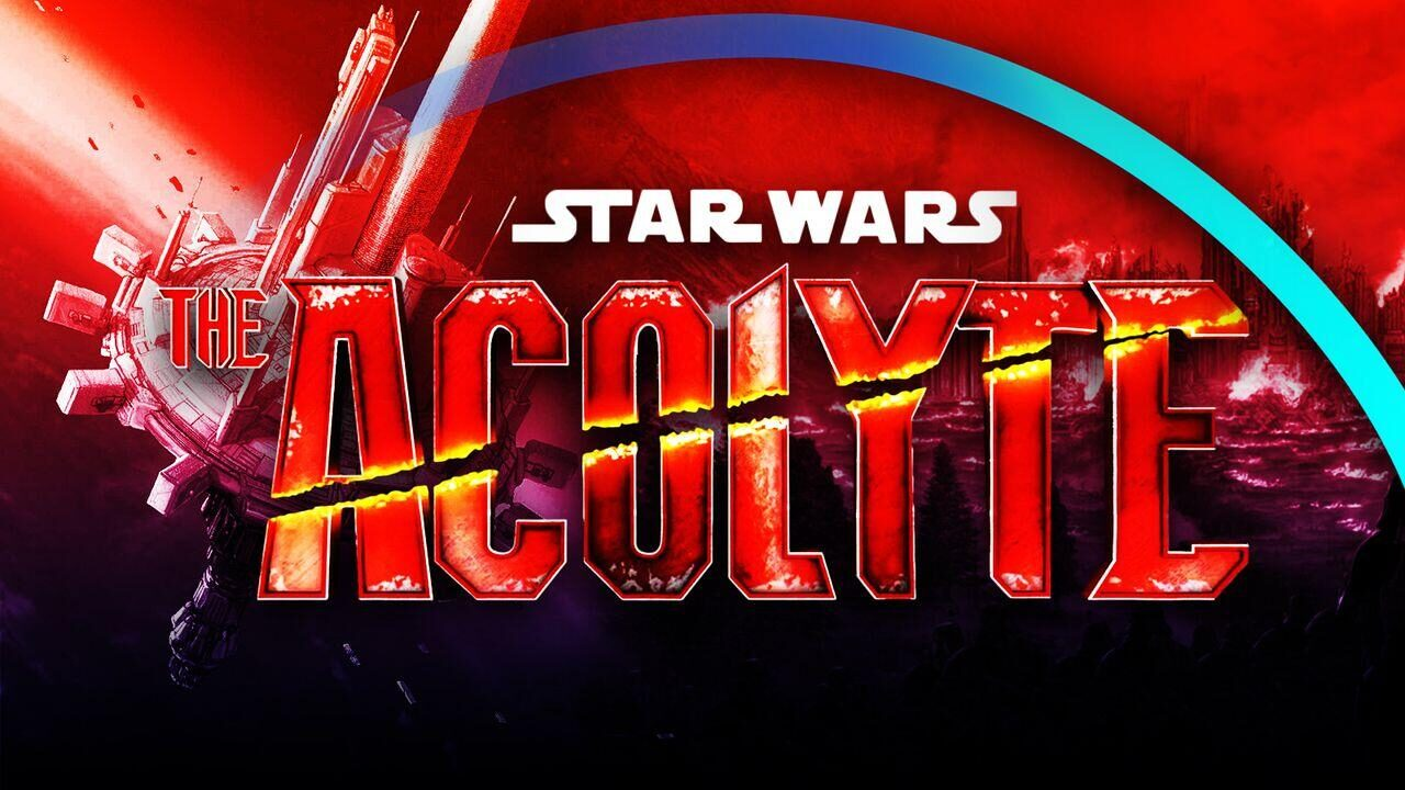 Star Wars: The Acolyte; cinematographe.it
