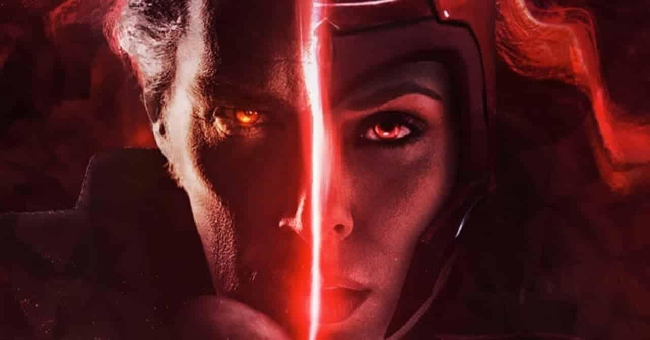 Doctor Strange 2 - Cinematographe.it