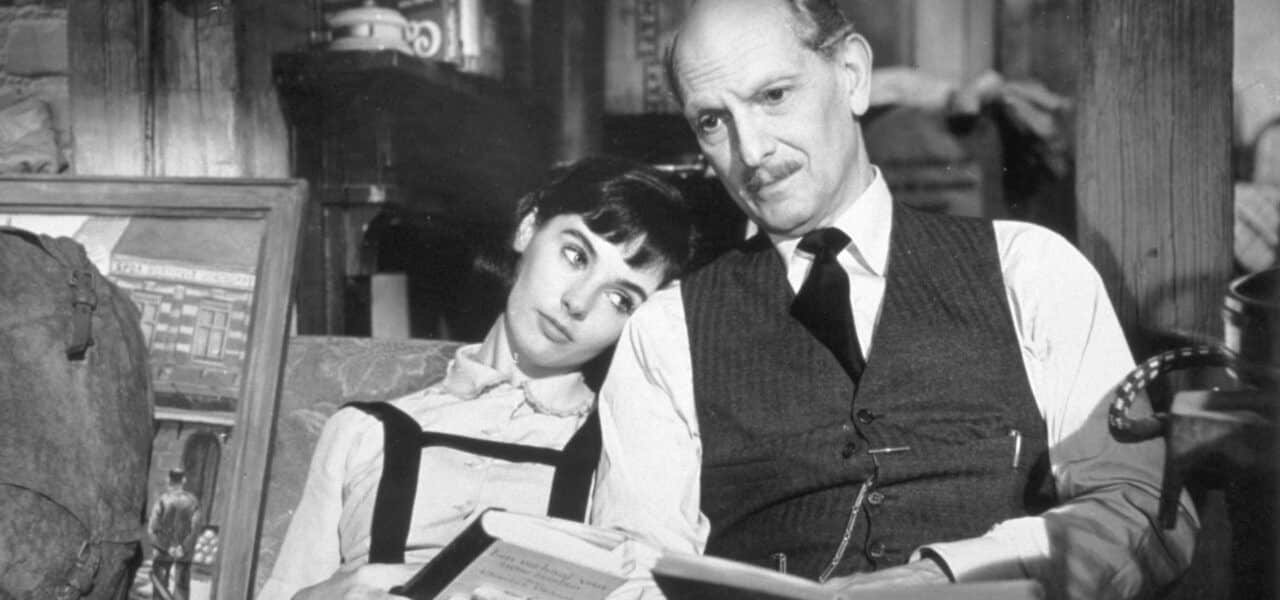 Anna Frank; cinematographe.it