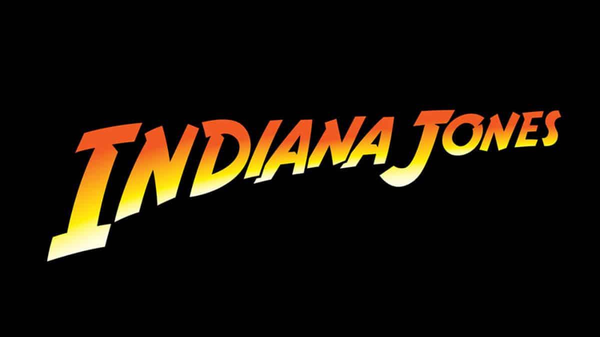 Indiana Jones: in arrivo uno spin off dedicato a un personaggio secondario?