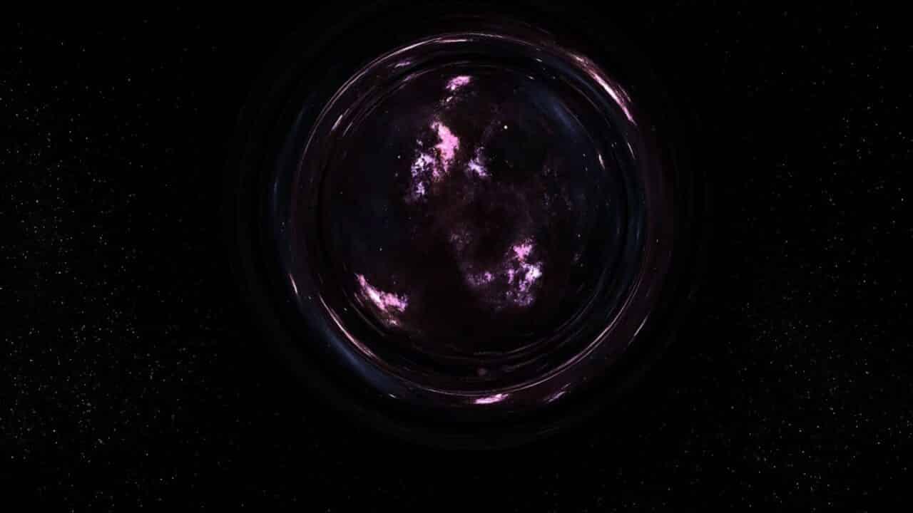 interstellar, cinematographe.it