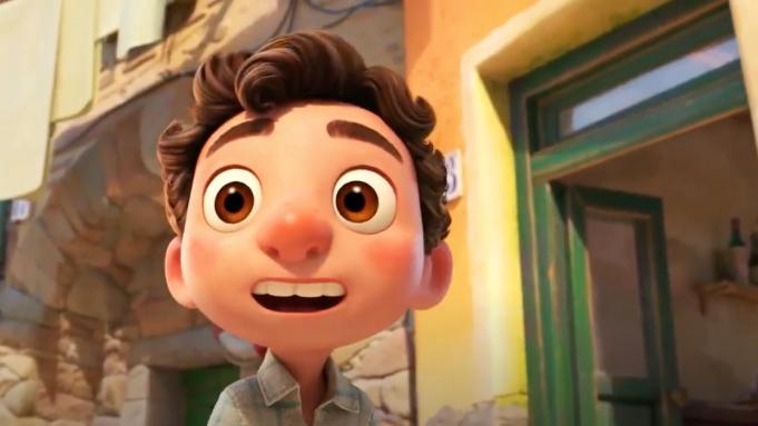 Luca; cinematographe.it