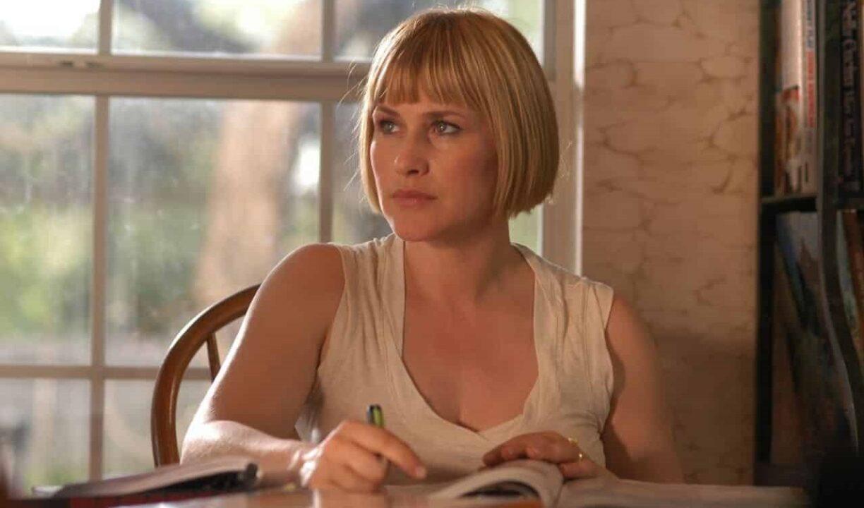 Patricia Arquette; cinematographe.it