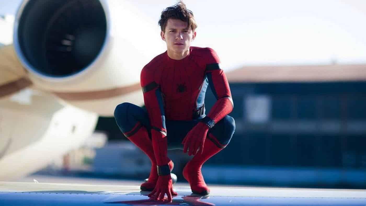 Essendo sia Spider Man e Morbius prodotti da Sony, è possibile che i personaggi si incontrino in futuro