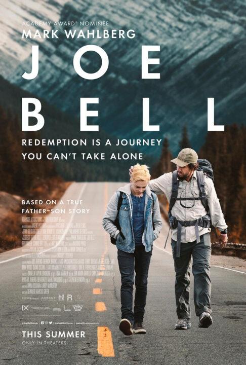 Joe Bell; cinematographe.it