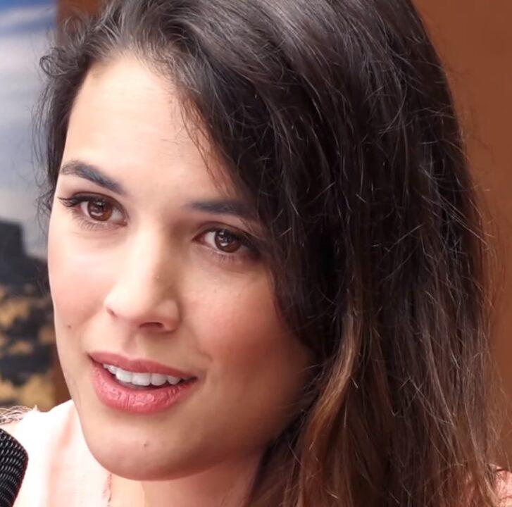 Ugarte Adriana