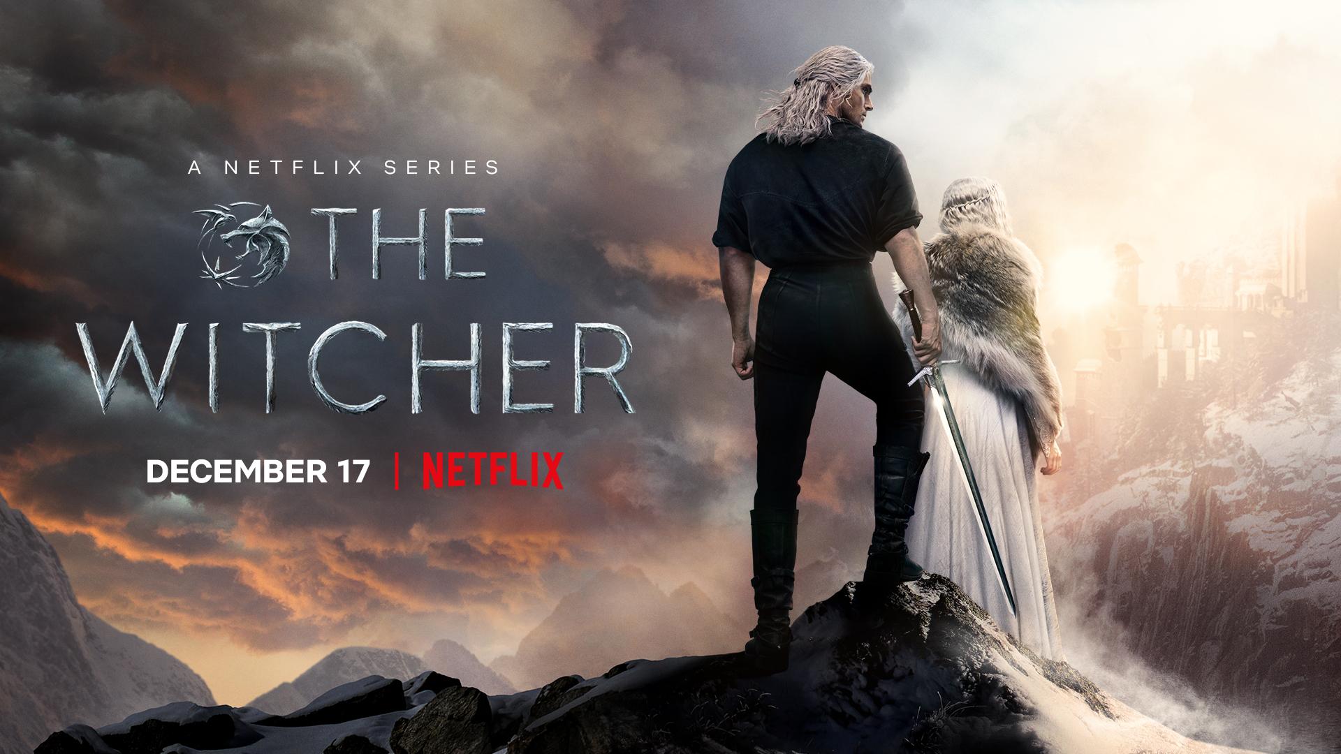 the witcher 2 cinematographe.it