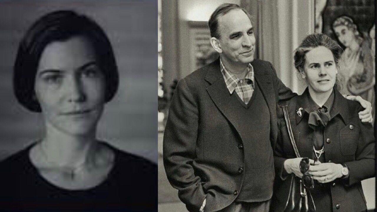 Ingmar Bergman - cinematographe.it